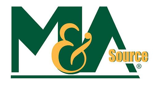 MA Source logo